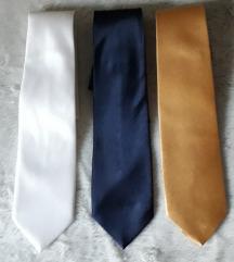Вратоврски