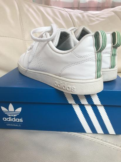 ADIDAS ORIGINALS PATIKI