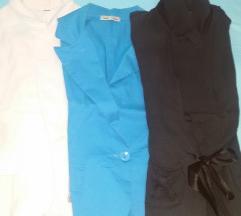 3 palta
