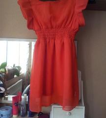 Tera nova fustance, 128