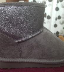 H&M детски чизми