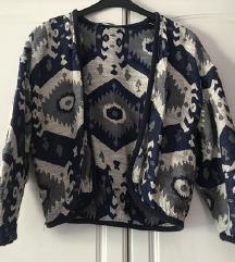 Zara palto