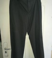 Pantaloni Oltre br. 50 nam. 500den.