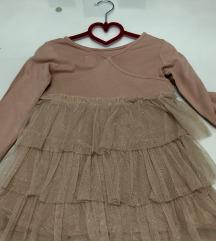 Baby Gap fustance