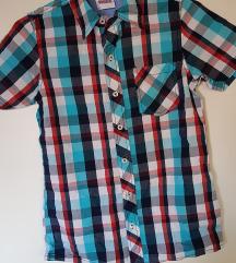 YIGGA нова кошула