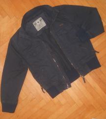 TERANOVA tenka jaknicka vel 6/7 god-300 den