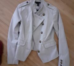 Sportsko palto h&m
