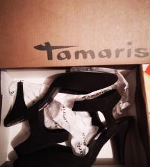 Novi Tamaris sandali