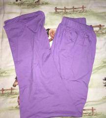 долни пижами