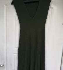 Nov Beneton fustan  nam. 500
