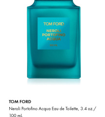 TOM FORD original 100ml