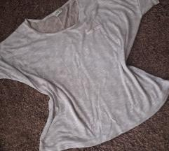 Koncana bluza