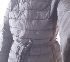 Nova jakna Waikiki 44