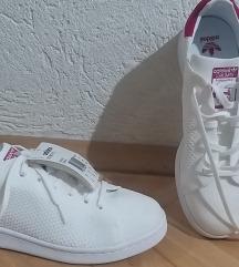 Novi Adidas stan smit original 37.5 1500den
