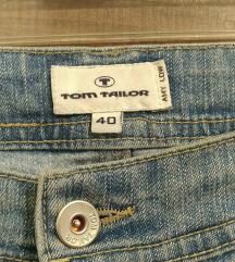 Tom Tailor farmerki
