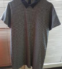 NAMALENO ZARA fustanceS/M za 500