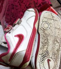 Patiki Nike br 23. 5