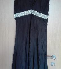 *200*Nov crn fustan