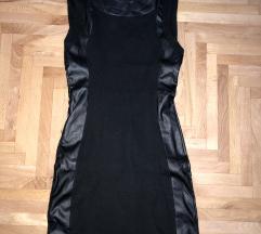 Nov kookai fustan crn