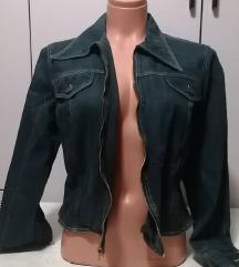 Tekses palto
