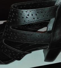 Novi ubavi sandali