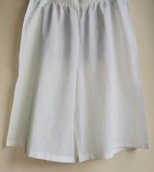 Zenski kratki pantaloni