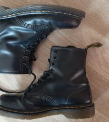 Doc Martens чизми