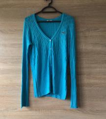 Lacoste џемпер