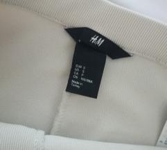 H&M helanki
