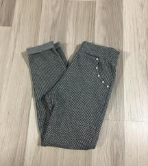 Detski pantaloni