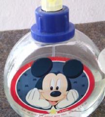 Disney toal .voda 🌊francuska