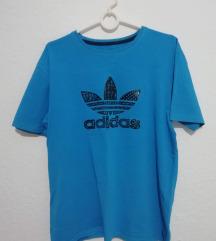Adidas maicka L
