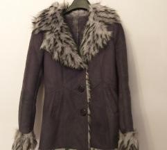 Popust 750-Topla bunda-Nova