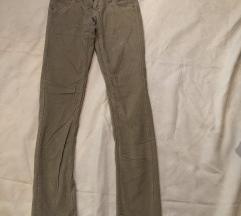 Somot pantaloni/POPUST 450 den