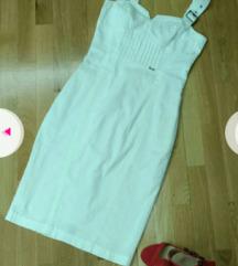 Kensolo fustan