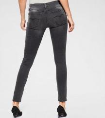 REPLAY Hyperflex Jeans 27