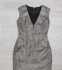 Reserved dresses нов фустан