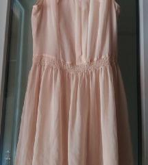 Елегантен фустан *250*