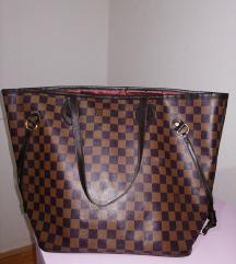 Louis Vuitton kopija tasna nam 300