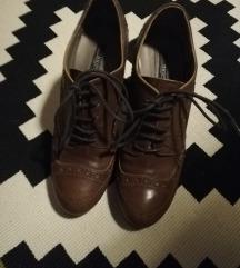 Inci чевли