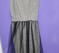 Detsko doteruvacko fustance