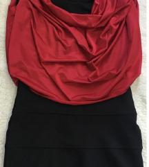 Amisu fustan