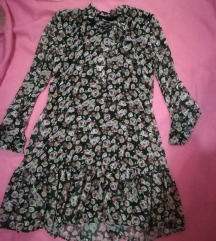 Novo fustance M