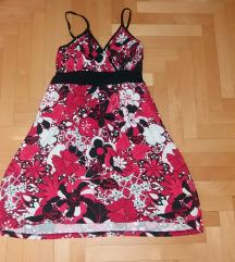 Bombona nov fustan elasticen (200)