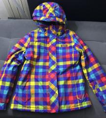 Brugi jakna S