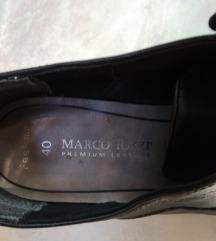 Marco Tozzi kozni cevli