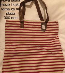 Torba- Tashna POPUST 250 den