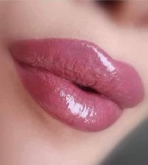 Комбинација за усни 💋☄