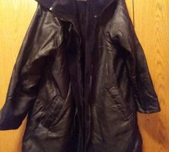 dve xl xxl jakni (denes dvete za 500)