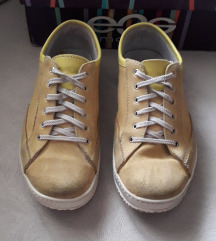 Peko unisex чевли